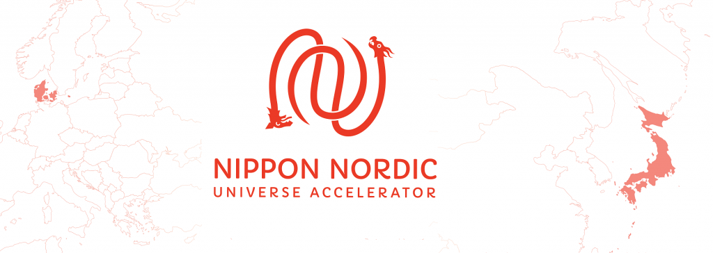 NipponNordic, a new artist residency, is looking for talented applicants from the gaming industry